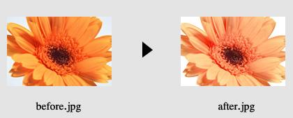 画像の色加工2_3