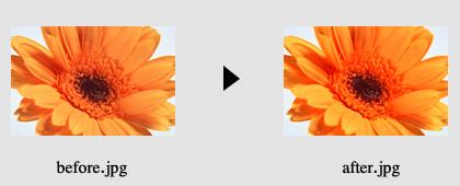 画像の色加工2_4